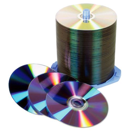 blanks_cds