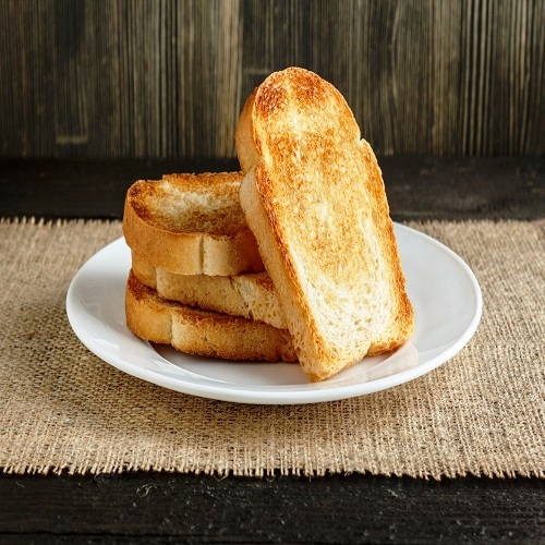 Toast_bread