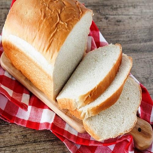 Sandwich_bread