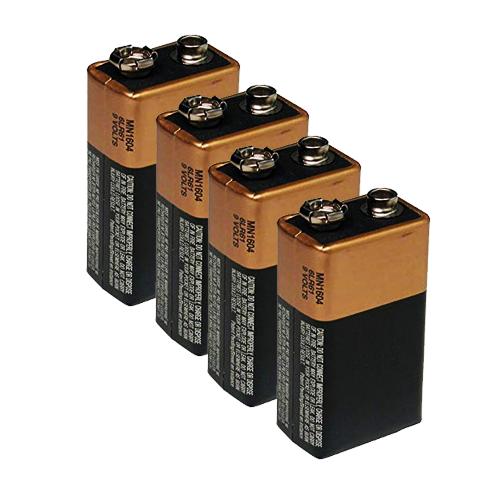 battery_9_volt