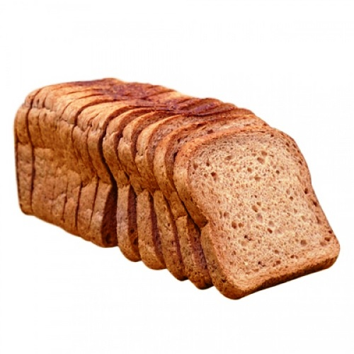 Brown_toast_bread
