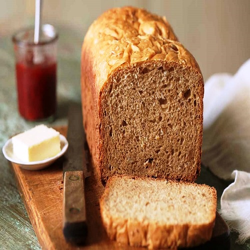 brown_bread