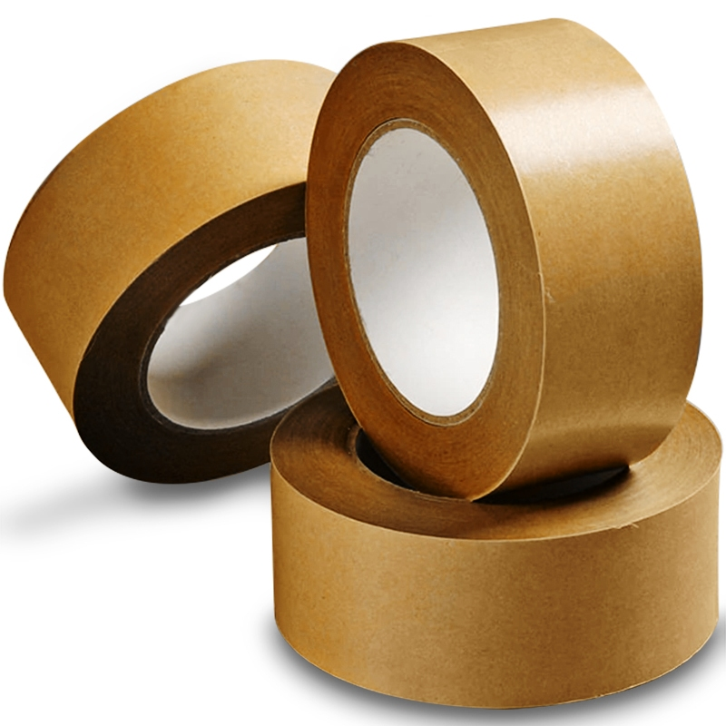 Brown_tape