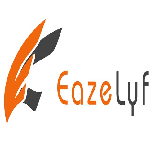 eazelyf_product