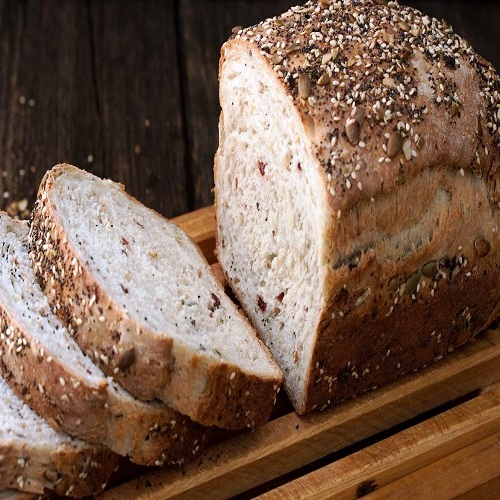 multigrain_sandwich