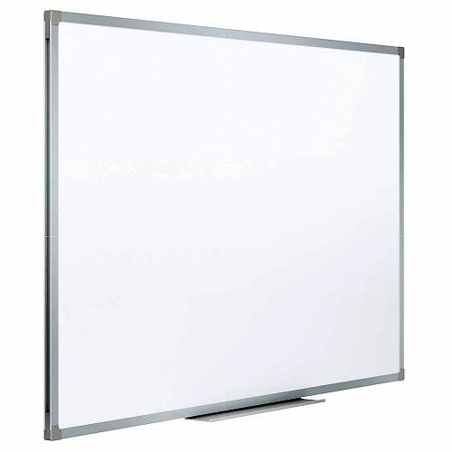 White_board