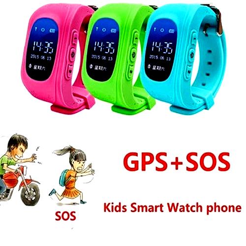 cult_gps_tracker_smart_watch