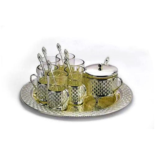 silver_plated_coffee_set