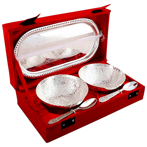 silver_plated_bowl_set