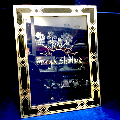 silver_plated_photo_frame