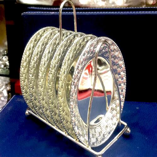 silver_plated_tea_coaster