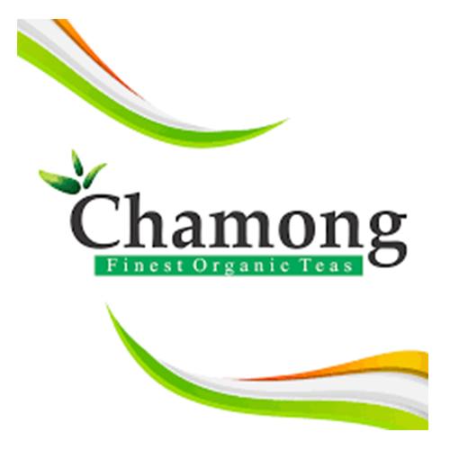 Chamong