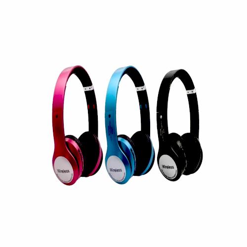 dv_cult_headphone