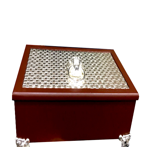 silver_plated_jewellery_box