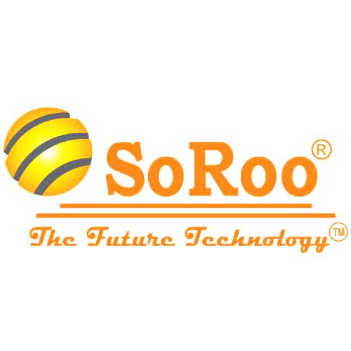 SoRoo