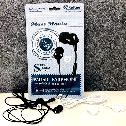 soroo_headphone