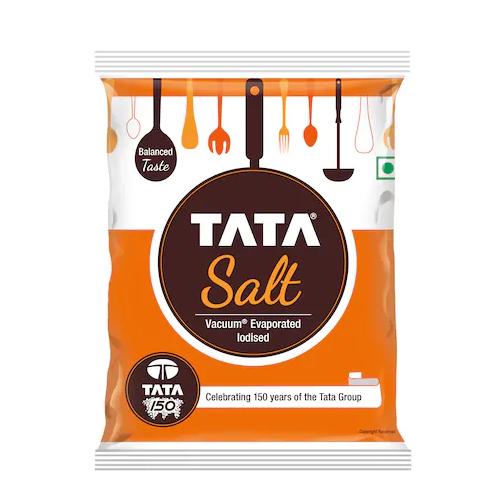 tata_salt