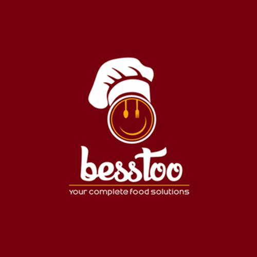 Besstoo Caterer