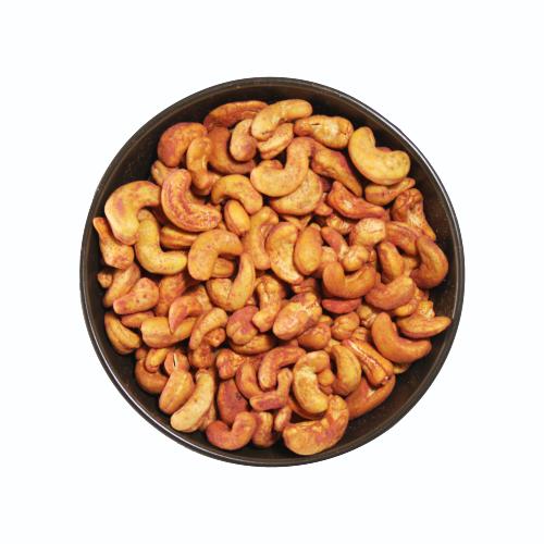 cashew_peri_peri