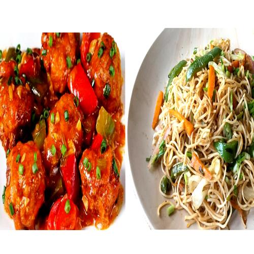 chicken_manchuria_noodles