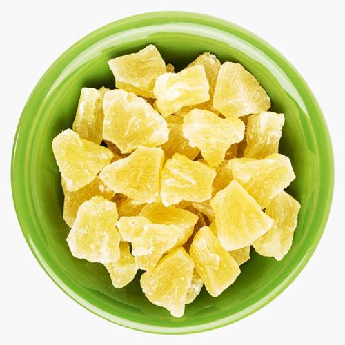 Dry_Pineapple