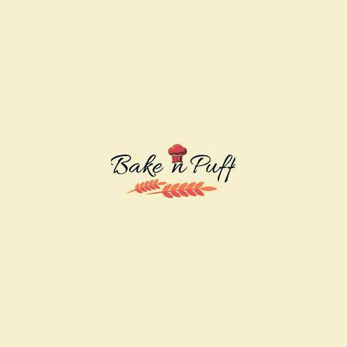 Bake N Puff