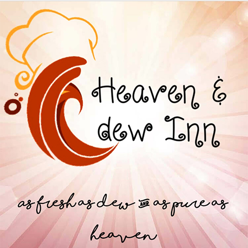 Heaven & Dew Inn
