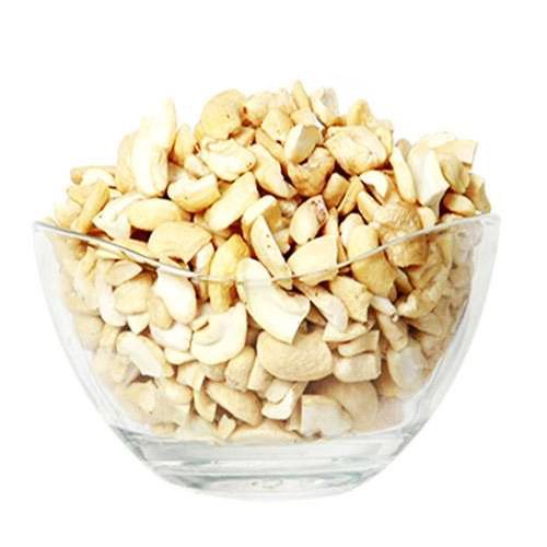 broken_cashew