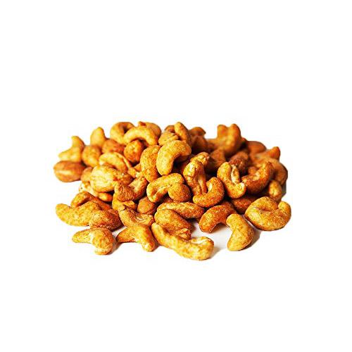 cashew_cheese_original