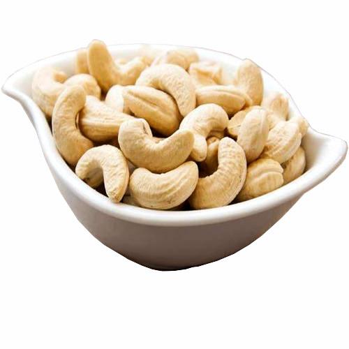 cashew_nut_4s_plain