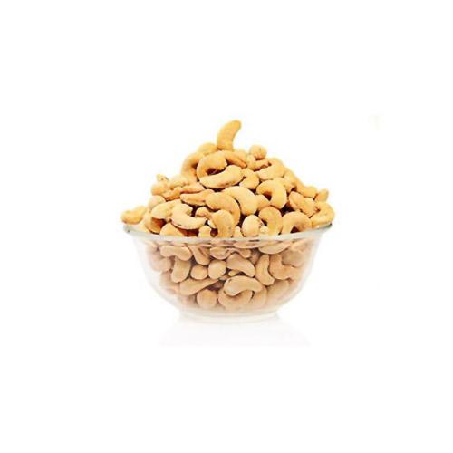 cashew_organic_plain