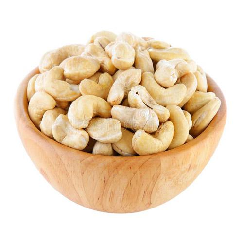 cashew_nut_2s