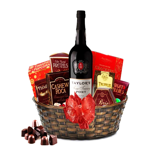 chocolate_gift_hampers