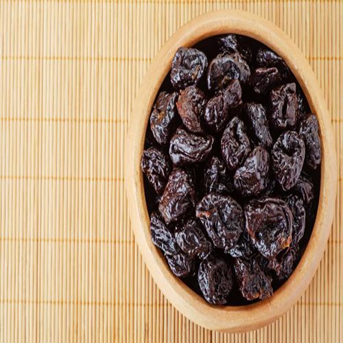 dry_plum