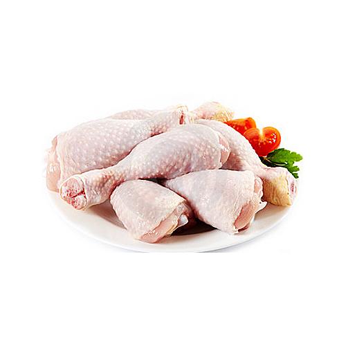 Fresh Cut Chicken