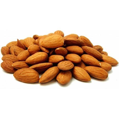 salora-almonds-badam