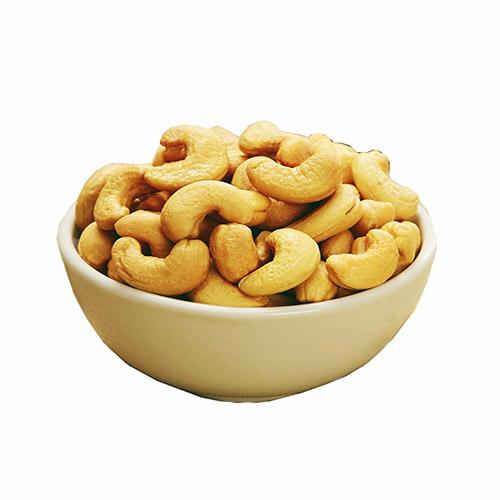cashew_salted