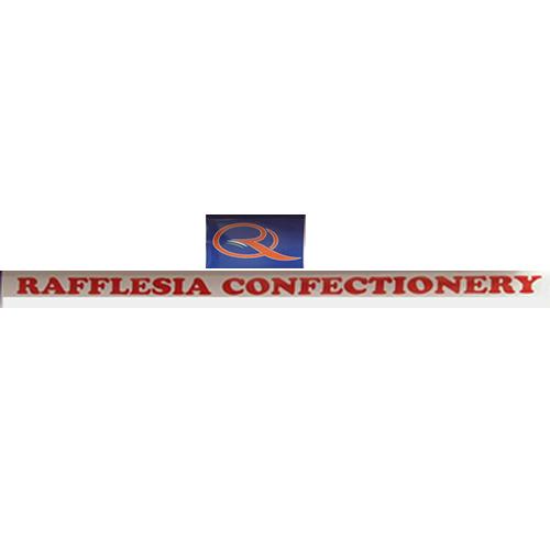 Rafflesia Confectionery