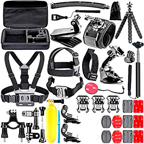 Kits & Accessories
