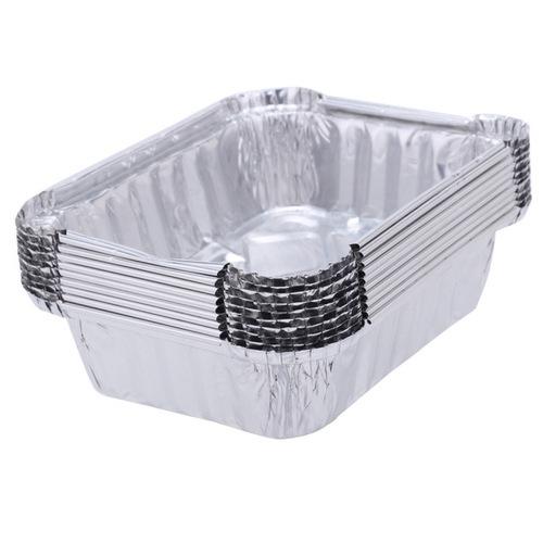 Aluminium Foil Container (Regular)