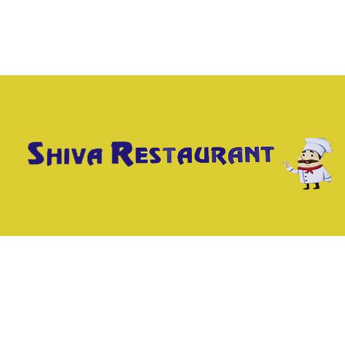 Shiva Restaurant