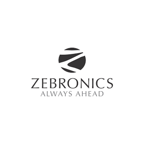 Zebronic