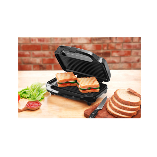 Sandwich Grill/Toaster
